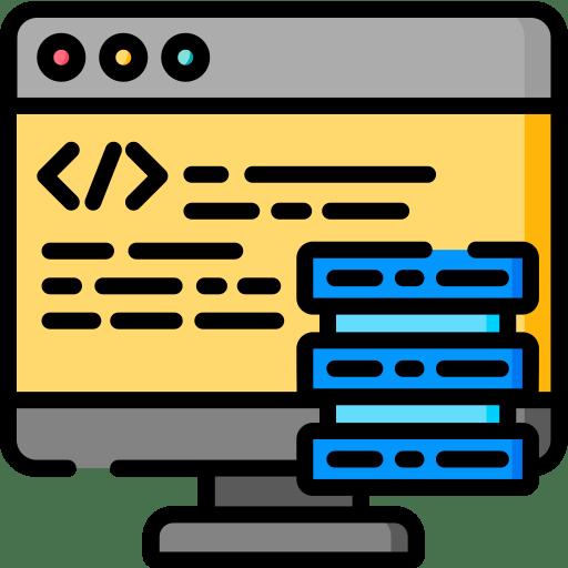 برنامه نویسی پیشرفته و استاندارد