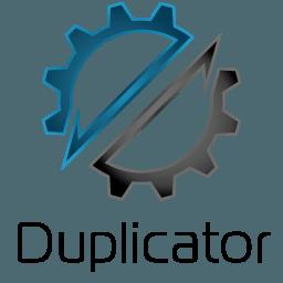 duplicatot logo