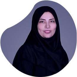 fatheme ahmadzadeh
