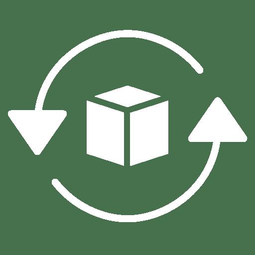 بسته نصبی آسان
