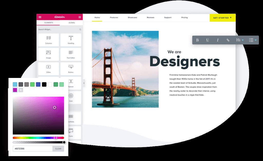 Homepage Design Optimised1