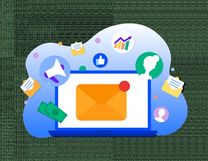 email marketing intro 02 700x544 3