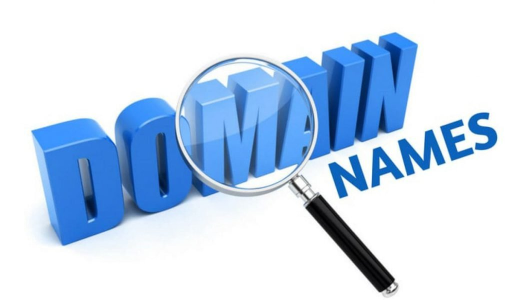 The Importance of Domain Names in SEO2