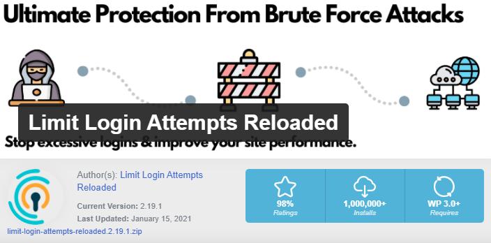 brute-force-limit-login-attempts