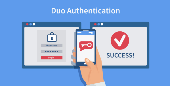 brute-force-two-factor-authentication