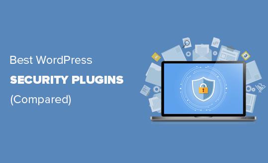 brute-force-wordpress-security-plugins