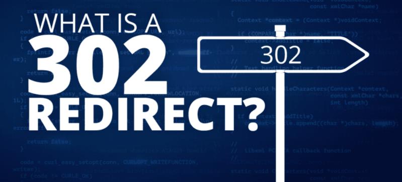 redirect-302