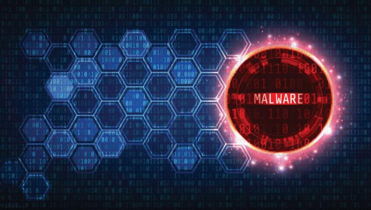 security-malware
