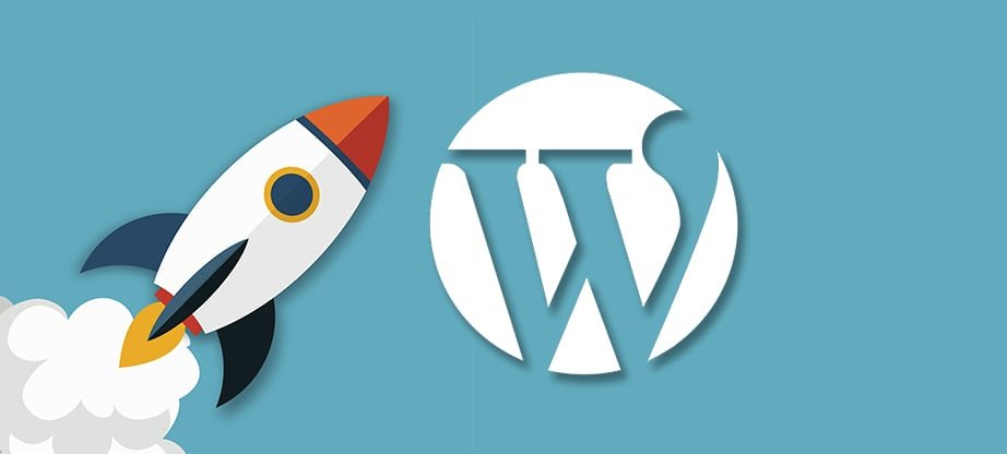 Why should we always keep WordPress up to date3