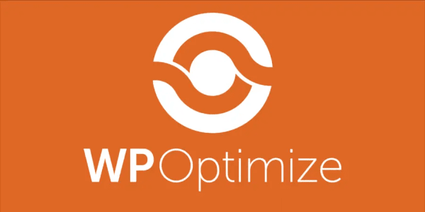 Install the necessary plugins in WordPress4