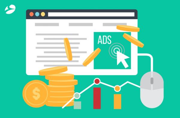 Pay Per Click Advertsing