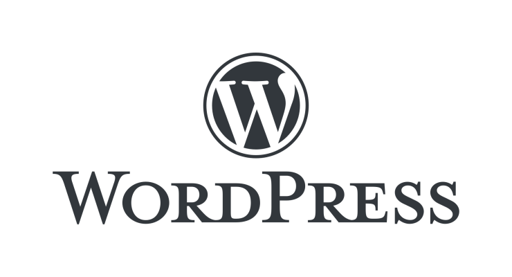 Very interesting statistics from WordPress so far