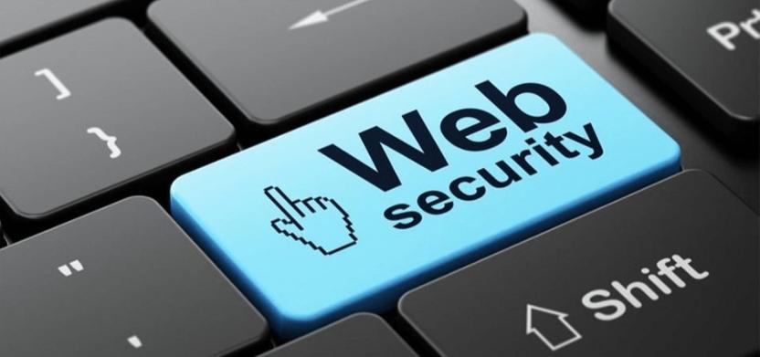 good-website-security