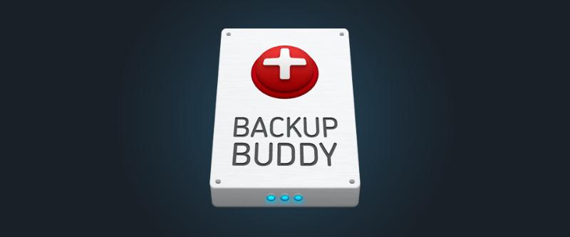 the-best-plugines-for-backup-backupbuddy