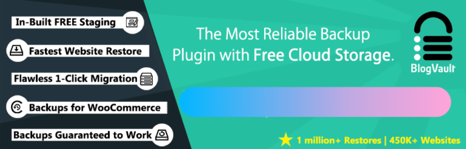 the-best-plugines-for-backup-blogvault