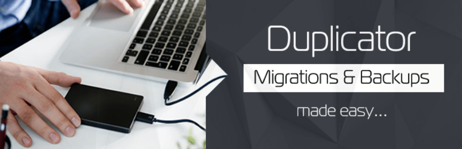 the-best-plugines-for-backup-duplicator