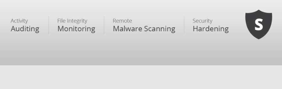waf-sucuri-scanner