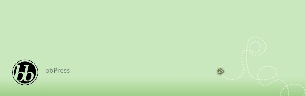 bbpress-انجمن