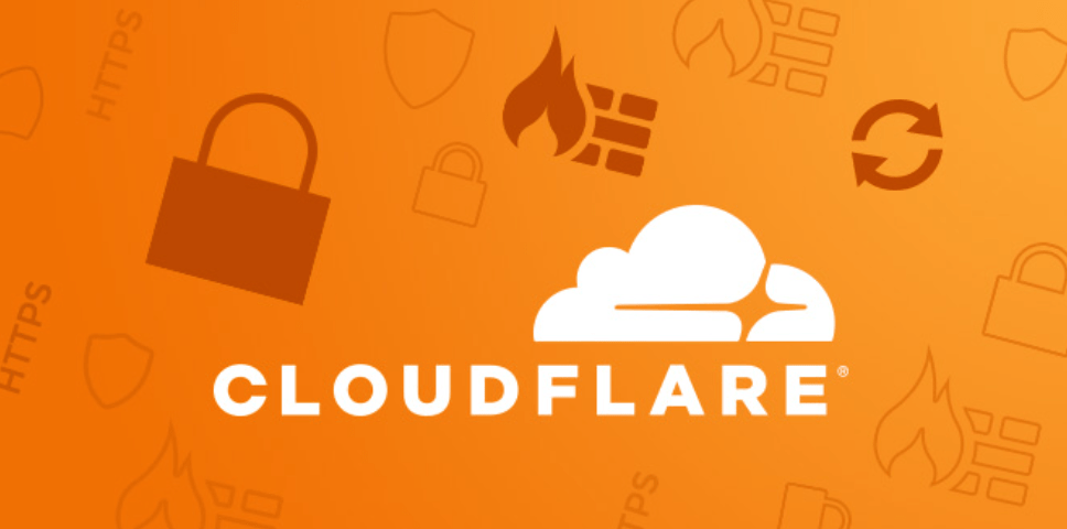 waf-cloudflare