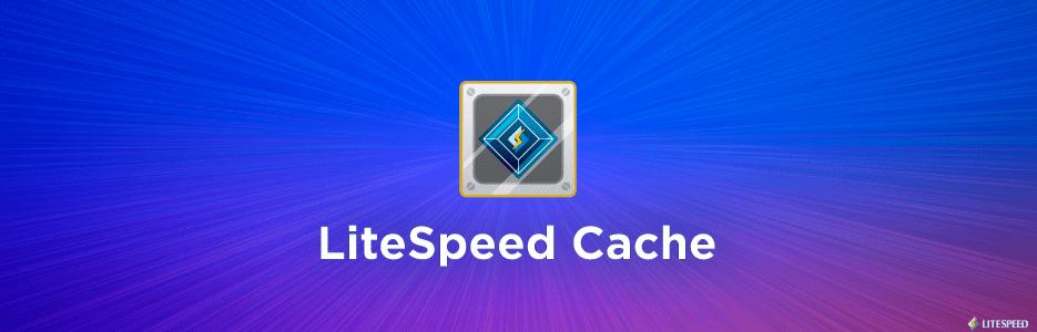 lite-speed-cache-افزونه های افزایش سرعت وردپرس