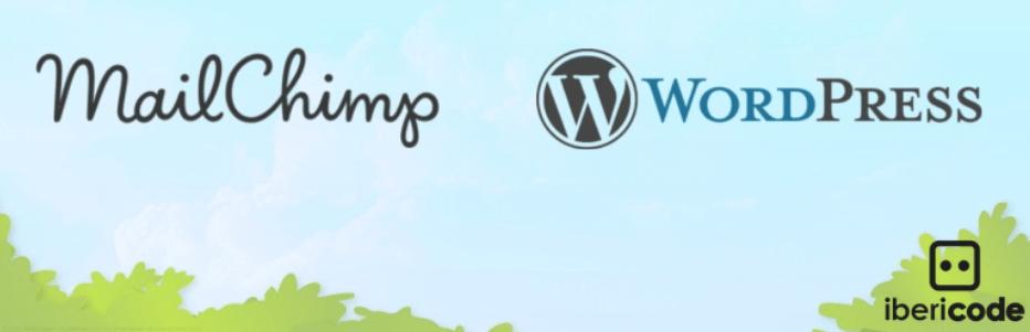 MC4WP-بهترین افزونه های ایمیل مارکتینگ در وردپرس