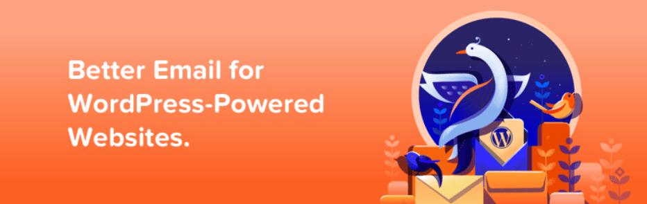 MailPoet-بهترین افزونه های ایمیل مارکتینگ در وردپرس