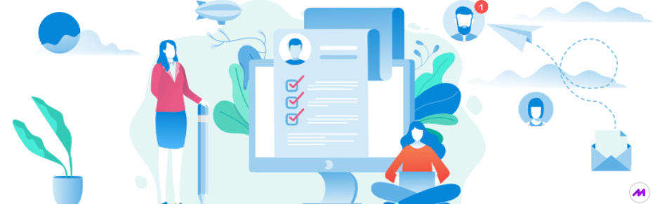 RegistrationMagic-افزونه برتر ثبت نام کاربران
