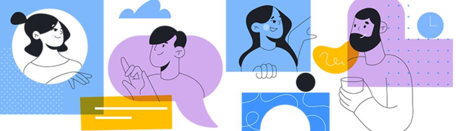 Ultimate-Member-افزونه برتر ثبت نام کاربران