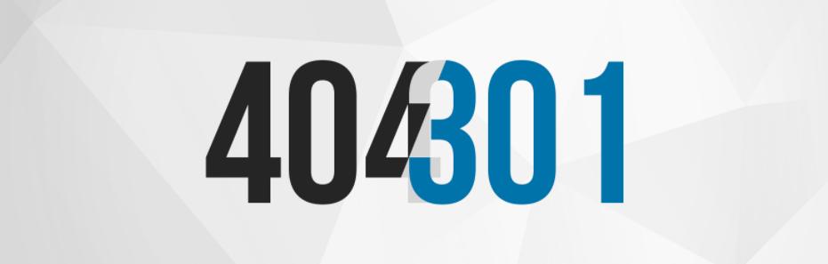 WP-404-Auto-Redirect-to-Similar-Post-بهرتین افزونه های ریدایرکت