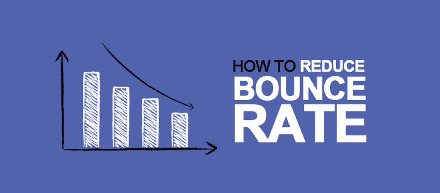 reduce-bounce-rate-کاهش Bounce Rate