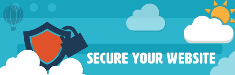 بهترین افزونه های امنیت در وردپرس