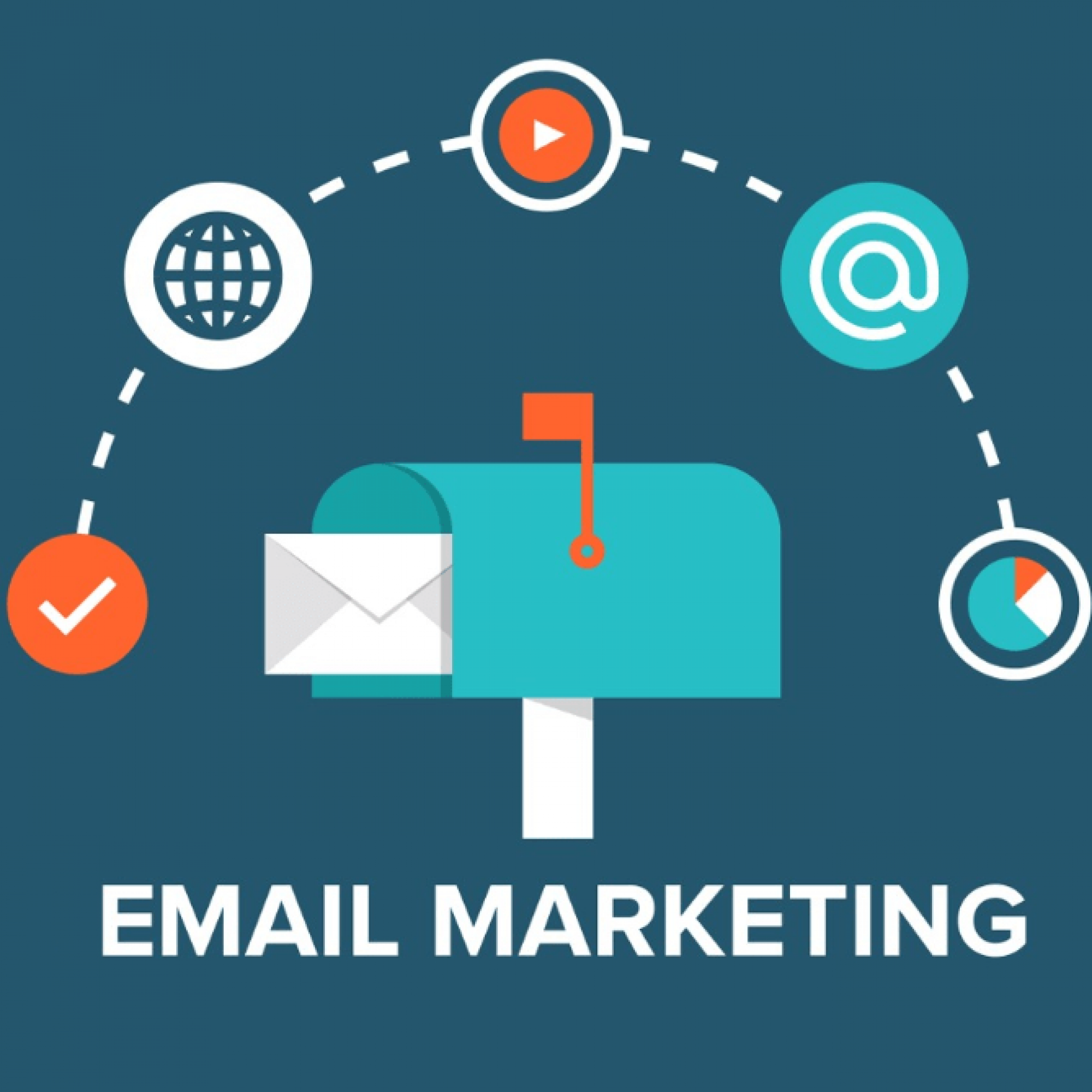 email marketing (3)